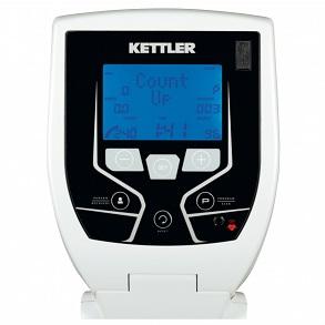 kettler crosstrainers