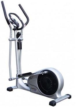 joy Sport CT6000