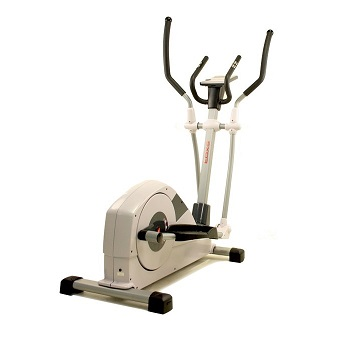 Focus Fitness Fox 3 Crosstrainer